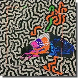 Tangerine Reef [CD]