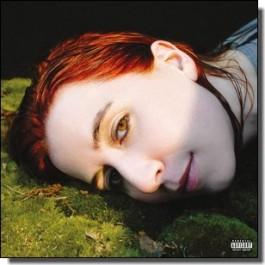 HiRUDiN [CD]