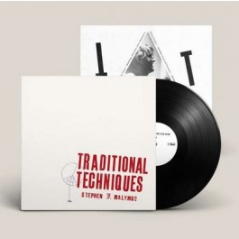 Traditional Techniques [LP]