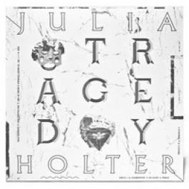 Tragedy [CD]