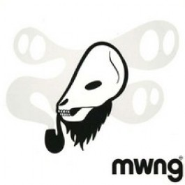 mwng [CD]