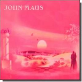Songs [LP]