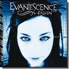 Fallen [LP]