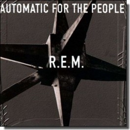 Automatic For the People [25th Anniversary] [LP]