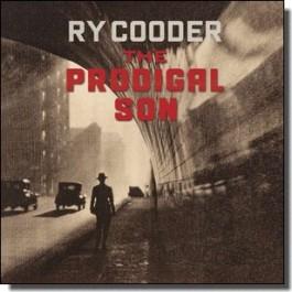 Prodigal Son [LP+DL]