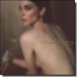 MassEduction [Piano Version] [CD]