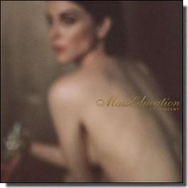 MassEduction [Piano Version] [LP]