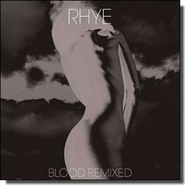 Blood Remixed [2LP]