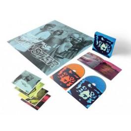 Monster [25th Anniversary Edition] [2CD]