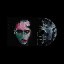 We Are Chaos [Digipak] [CD]