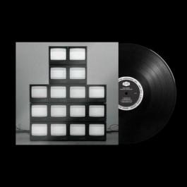 Nowhere Generation [LP]