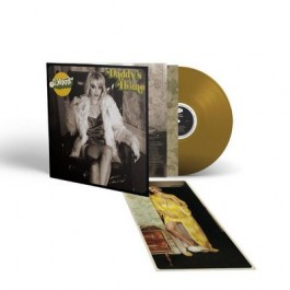 Daddy's Home [Bronze Coloured Vinyl] [LP]