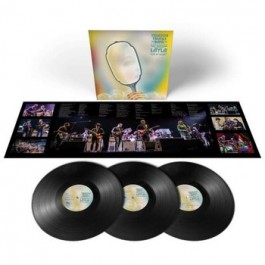 Layla Revisited 2019 [3LP]