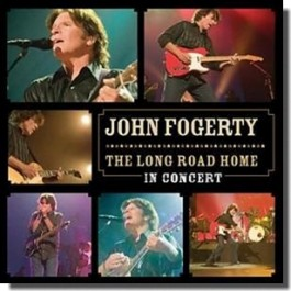 The Long Road Home - In Concert [2CD]