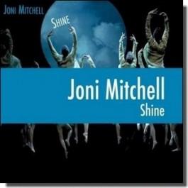 Shine [CD]