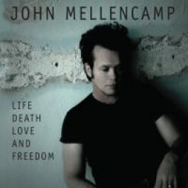 Life Death Love and Freedom [CD+DVD]