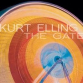 The Gate [CD]