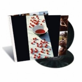 McCartney [2LP]