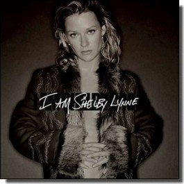 I Am Shelby Lynne [Deluxe Edition] [CD+DVD]
