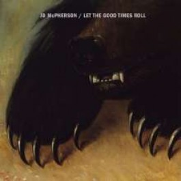 Let the Good Times Roll [CD]