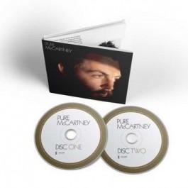 Pure McCartney [2CD]