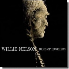 Band of Brothers [CD]
