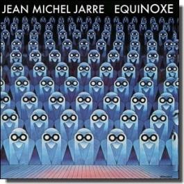 Equinoxe [LP]