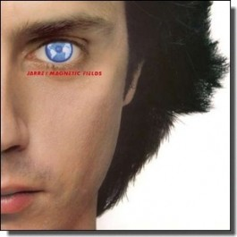 Magnetic Fields [CD]
