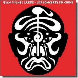 The Concerts In China [2CD]