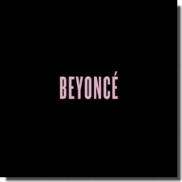 Beyoncé [CD+DVD]