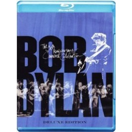 The 30th Anniversary Concert Celebration 1992 [Blu-ray]