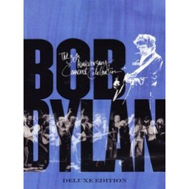 The 30th Anniversary Concert Celebration 1992 [2DVD]