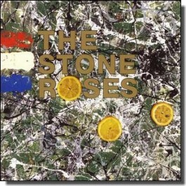 The Stone Roses [LP]