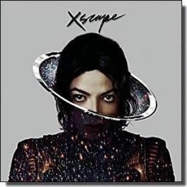 Xscape [CD]