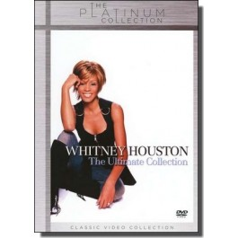The Ultimate Collection [DVD]