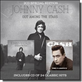 Out Among the Stars | The Classics [Special Edition] [2CD]