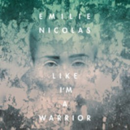 Like I'm A Warrior [CD]