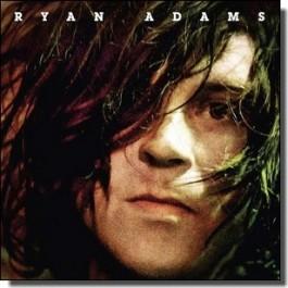 Ryan Adams [CD]