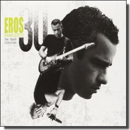 Eros 30 [The Dutch Collection] [2CD]