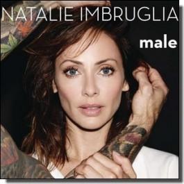 Male [CD]