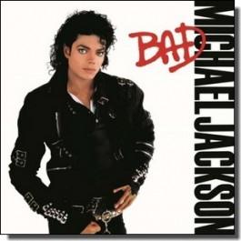 Bad [CD]