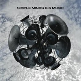 Big Music [CD]
