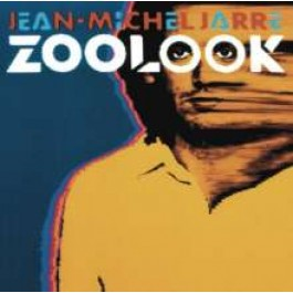 Zoolook [CD]