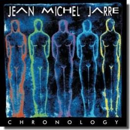 Chronology [CD]