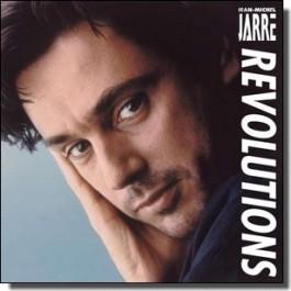 Revolutions [CD]