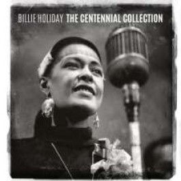 The Centennial Collection [CD]