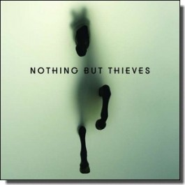 Nothing But Thieves [CD]