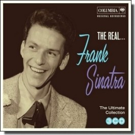 The Real... Frank Sinatra [3CD]
