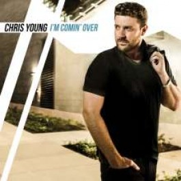 I'm Comin' Over [CD]