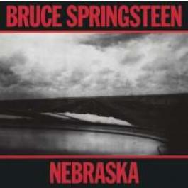 Nebraska [CD]